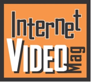 Internet Video Magazine / Web Video / Online